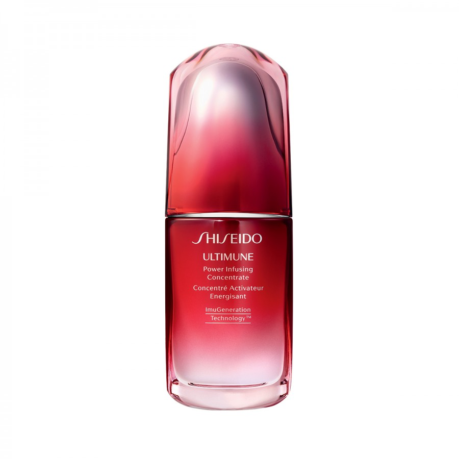 ULTIMUNE Power Infusing Concentrate N 30 ML