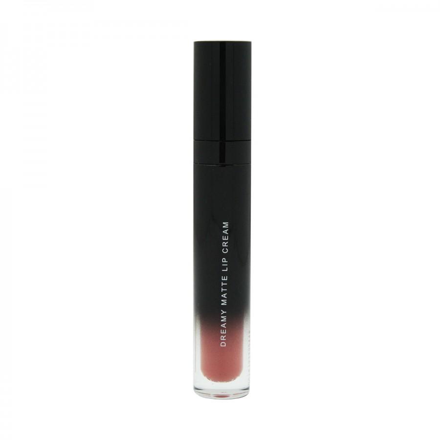 Dreamy Matte Lip Cream