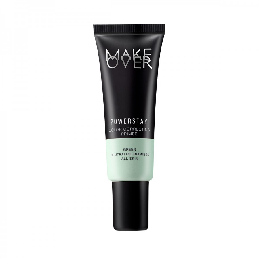 Powerstay Color Correcting Primer