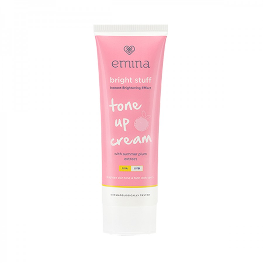 Bright Stuff Tone Up Cream