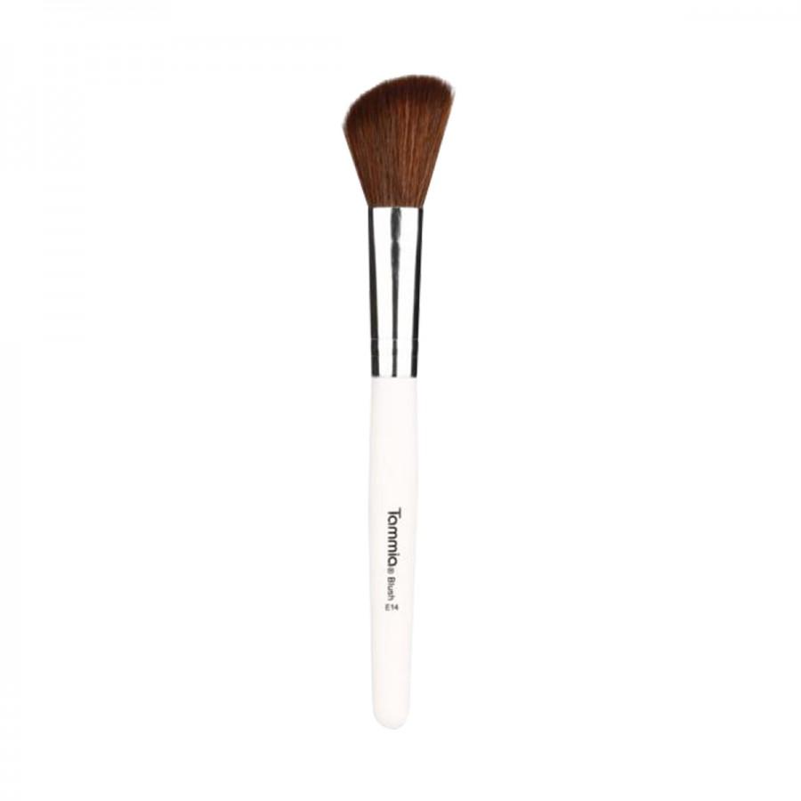 E14 Blush Brush
