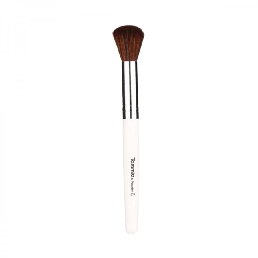 E13 Powder Brush