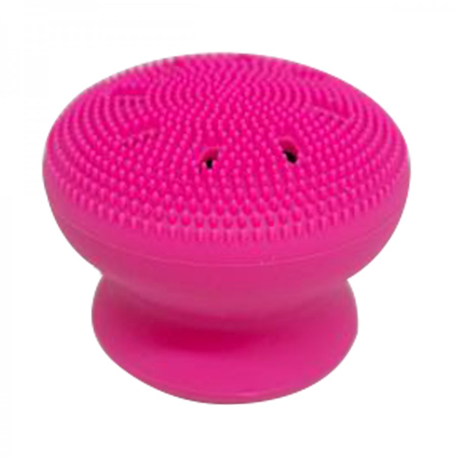 AP-482 Silicone Facial Exfoliating Brush