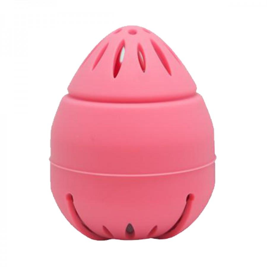 ACC-083 Silicone Beauty Sponge Case