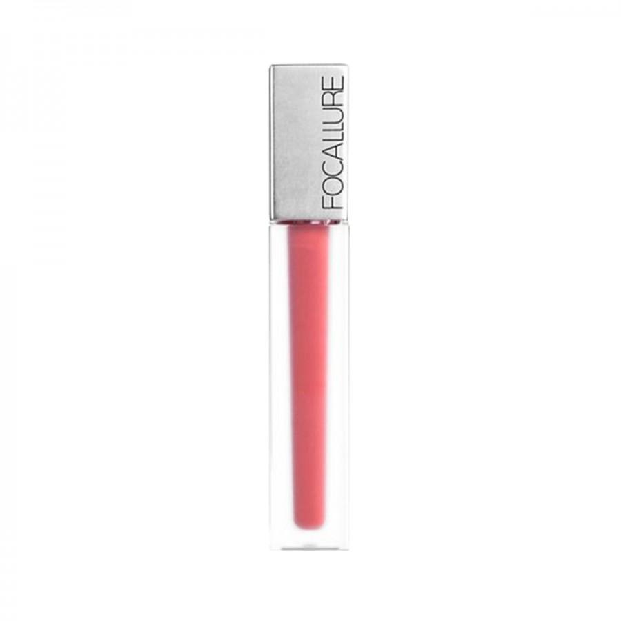 Long Lasting & Ultra Matte Liquid Lip Stain