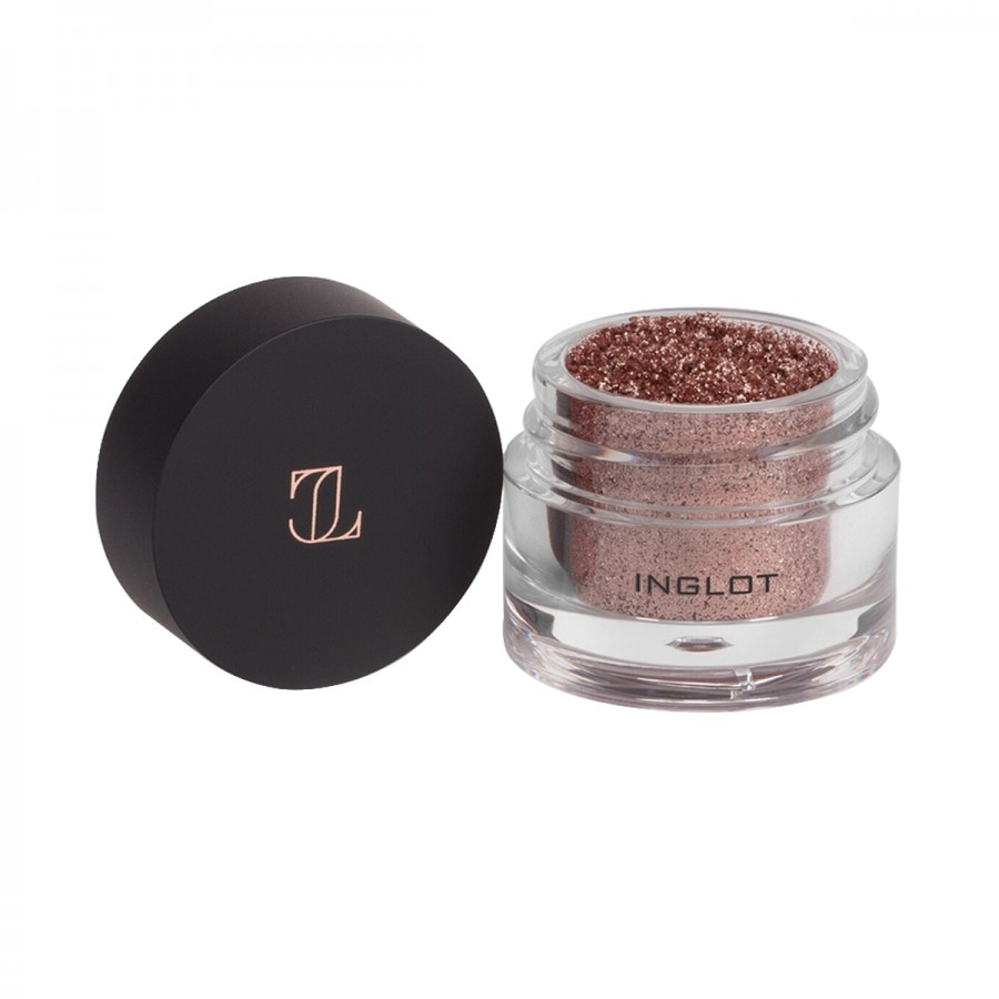Jl Pure Pigment Eye Shadow