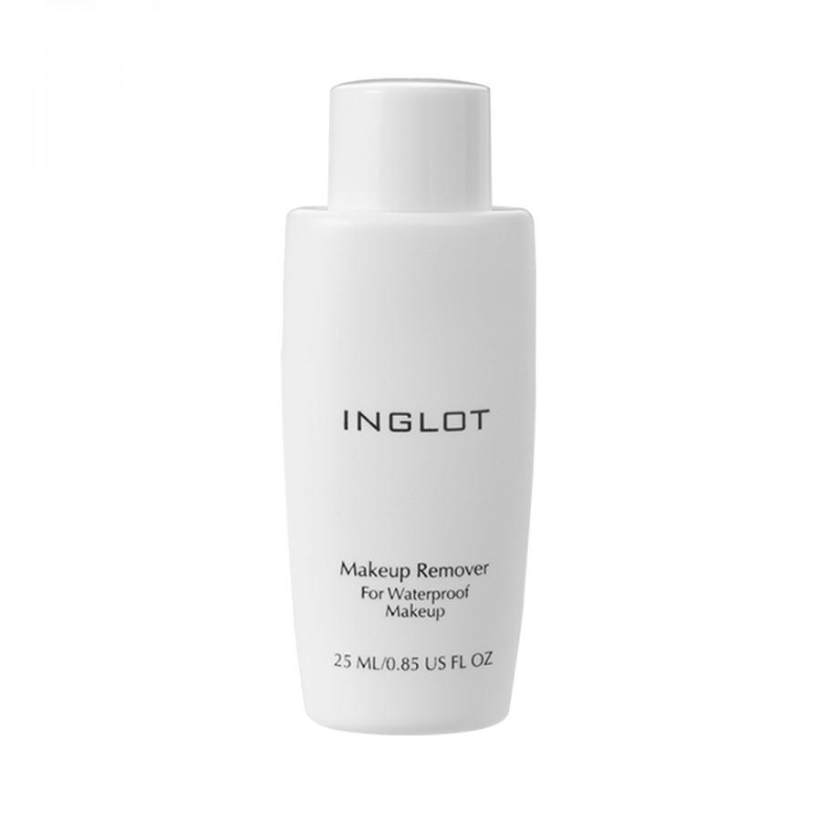 Face Makeup Remover Waterproof