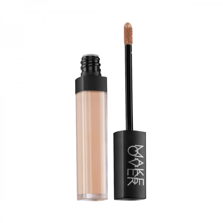 Powerstay Total Cover Liquid Concealer