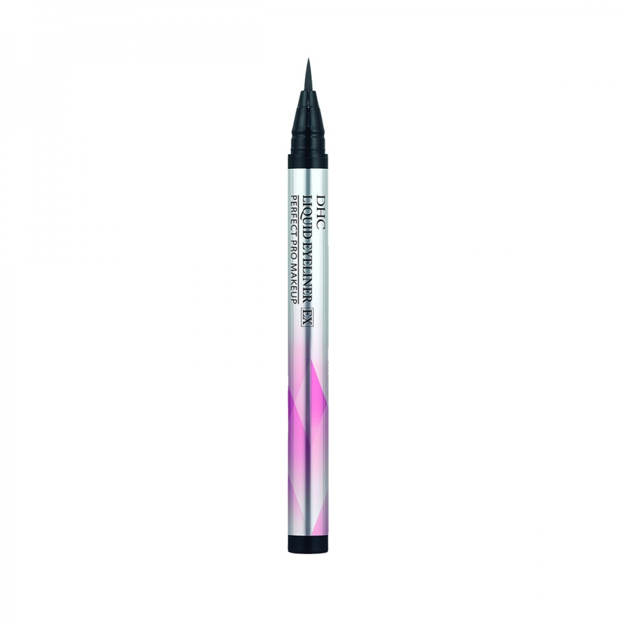 Liquid Eyeliner EX (Black)