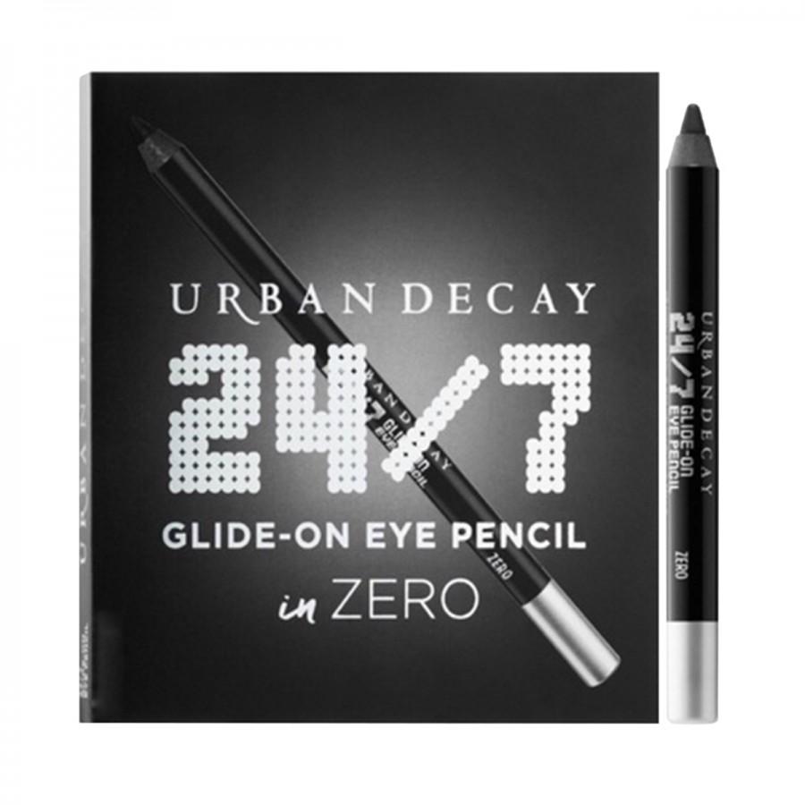 24/7 Glide On Pencil Zero Deluxe