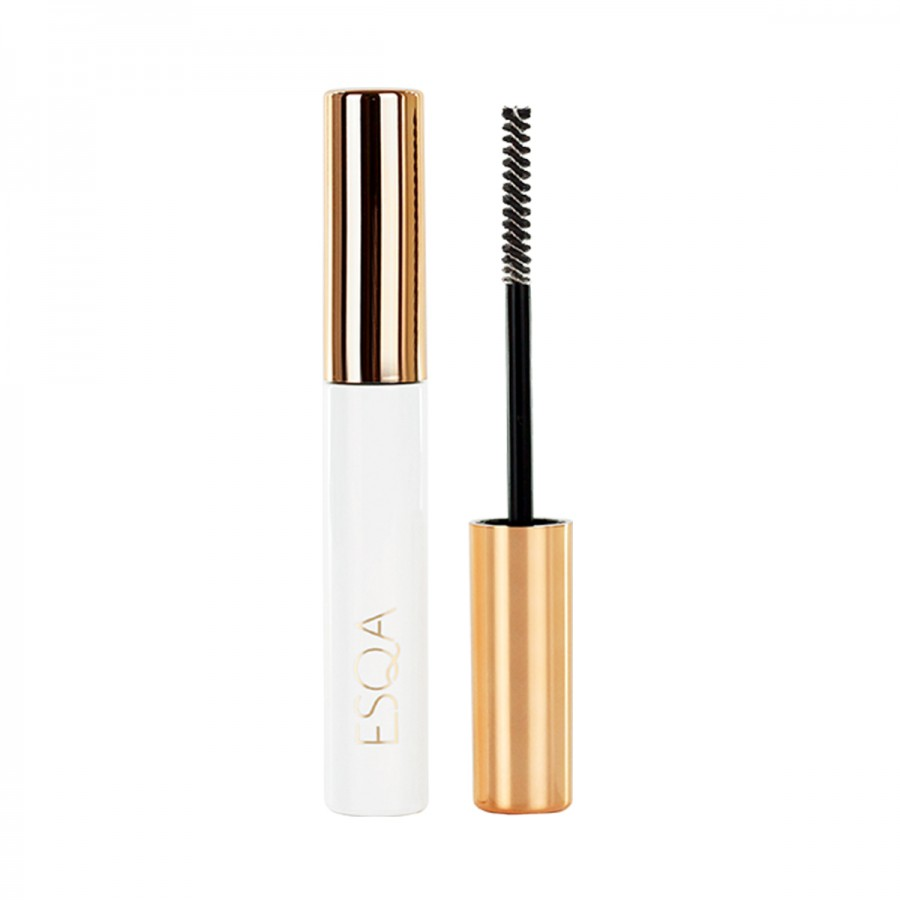 Freeze Brow Mascara
