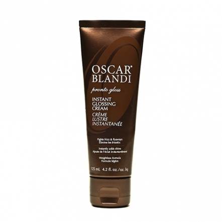 Glossing Cream