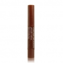 Pronto Colore - Root Touch-up Highlighting Pen - Dark Brown / Black