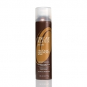 Pronto - Dry Styling Heat Protect Spray