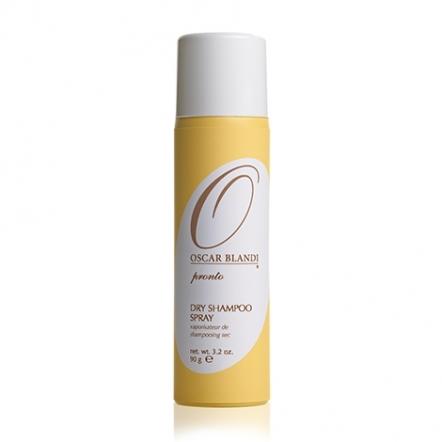 Pronto - Dry Shampoo Spray