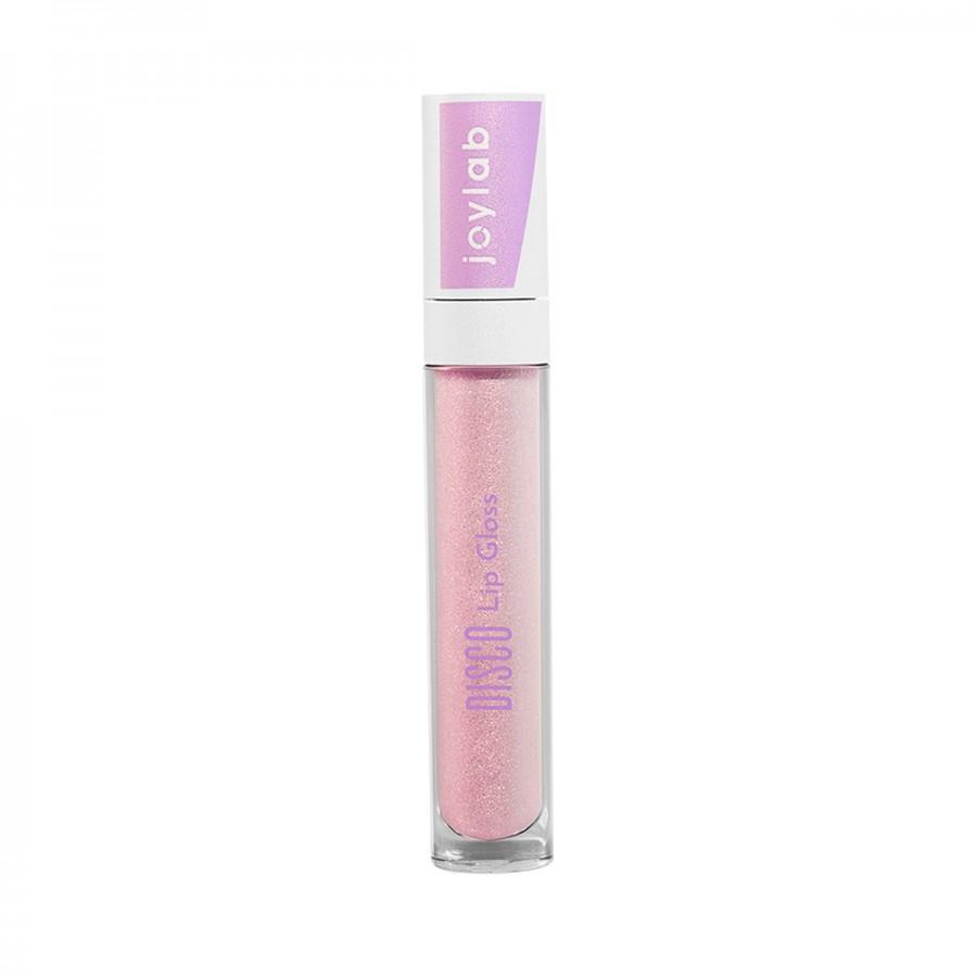 Disco Lip Gloss