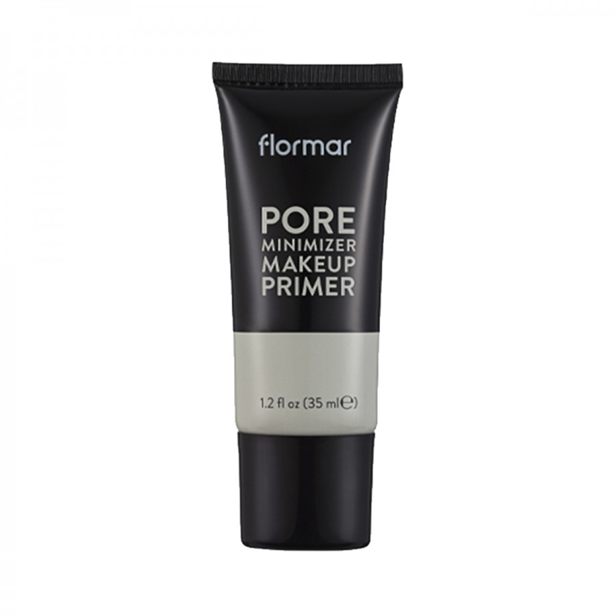 Pore Minimizer Makeup Primer
