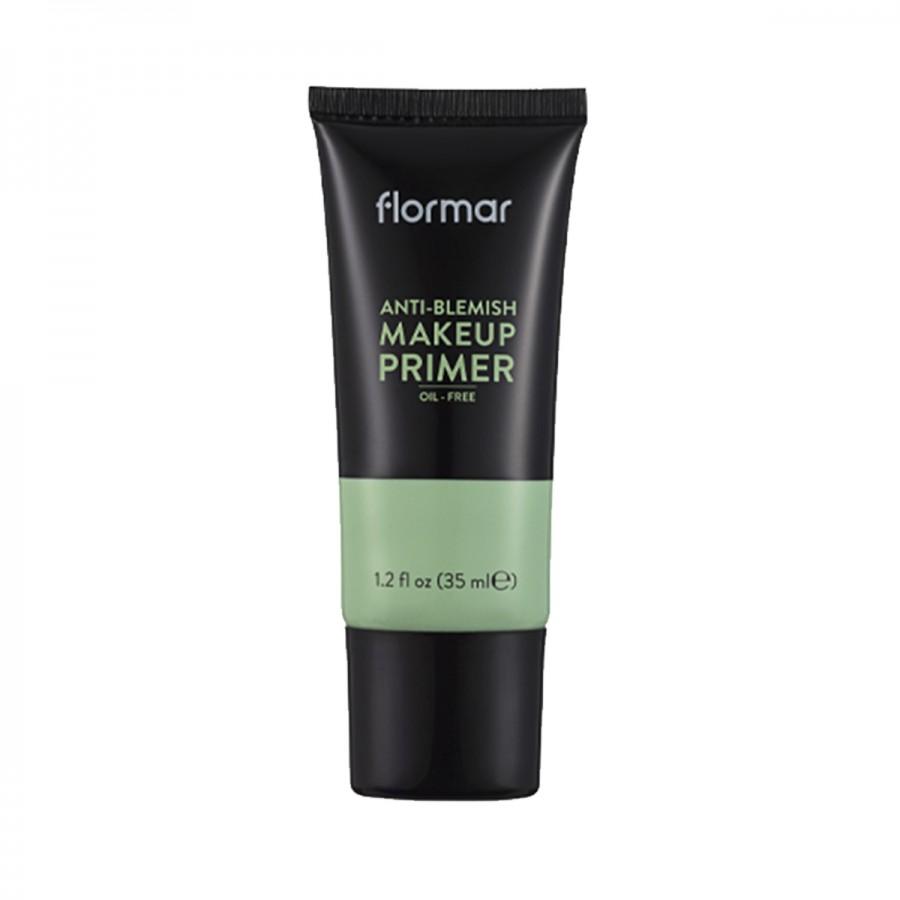 Anti-Blemish Makeup Primer