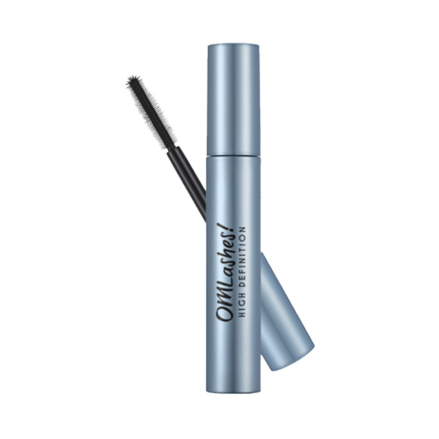 Omlashes High Definition Mascara