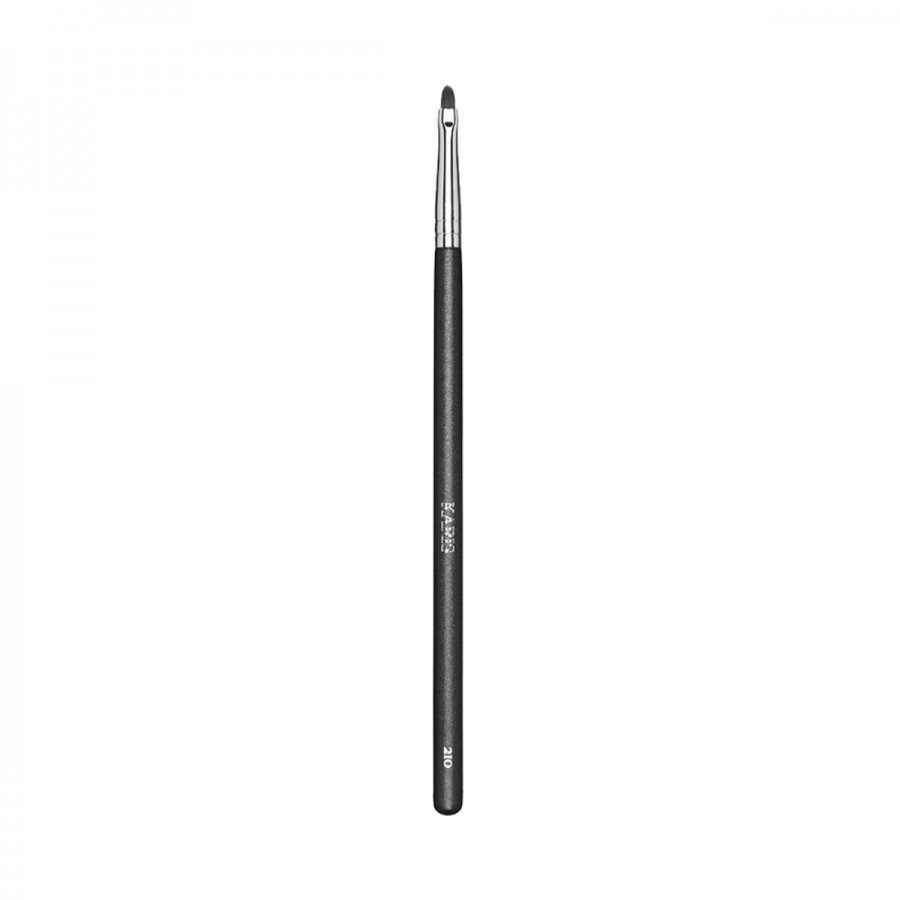 210 Pointed Liner Brush