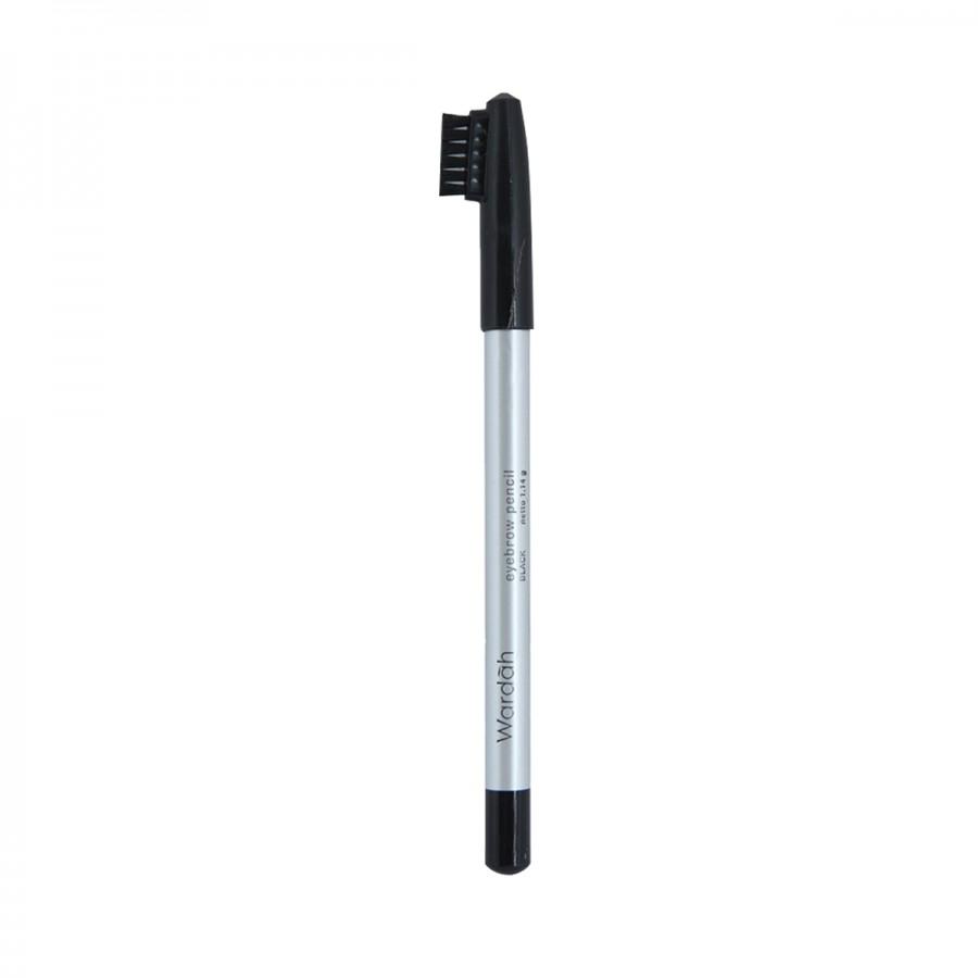 Wardah Eyebrow Pencil 1.14 g