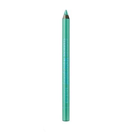 Crayon Contour Clubbing Waterproof