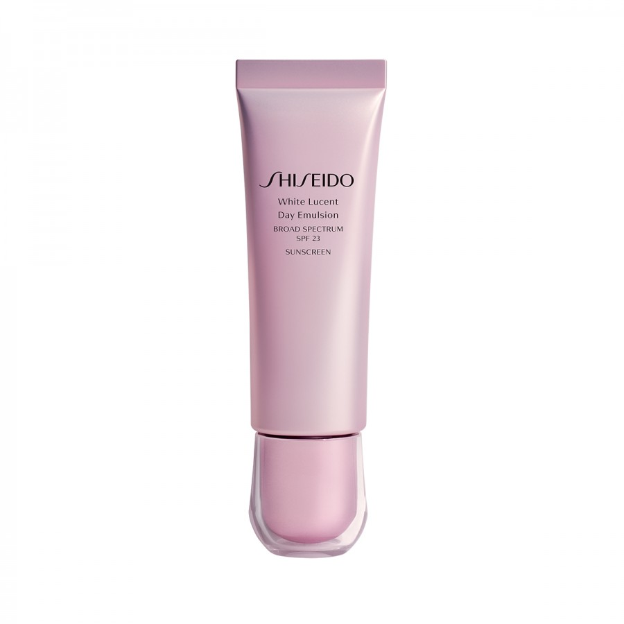 White Lucent Day Emulsion SPF50