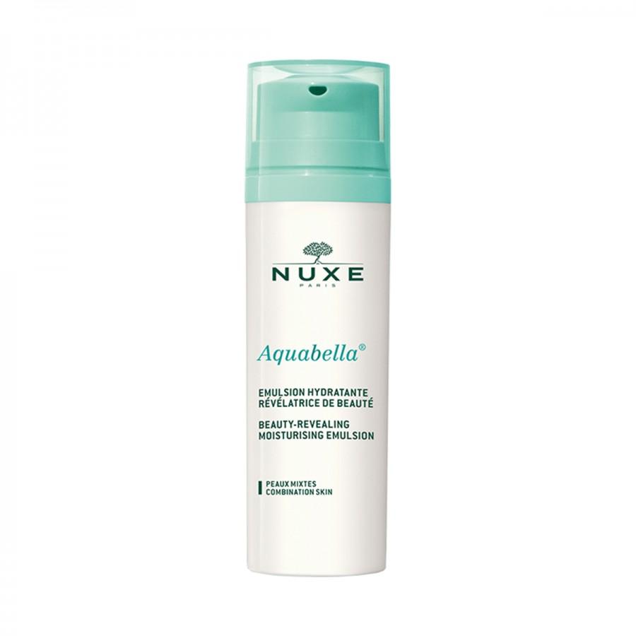 NUXE Aquabella® Beauty-Revealing Moisturising Emulsion