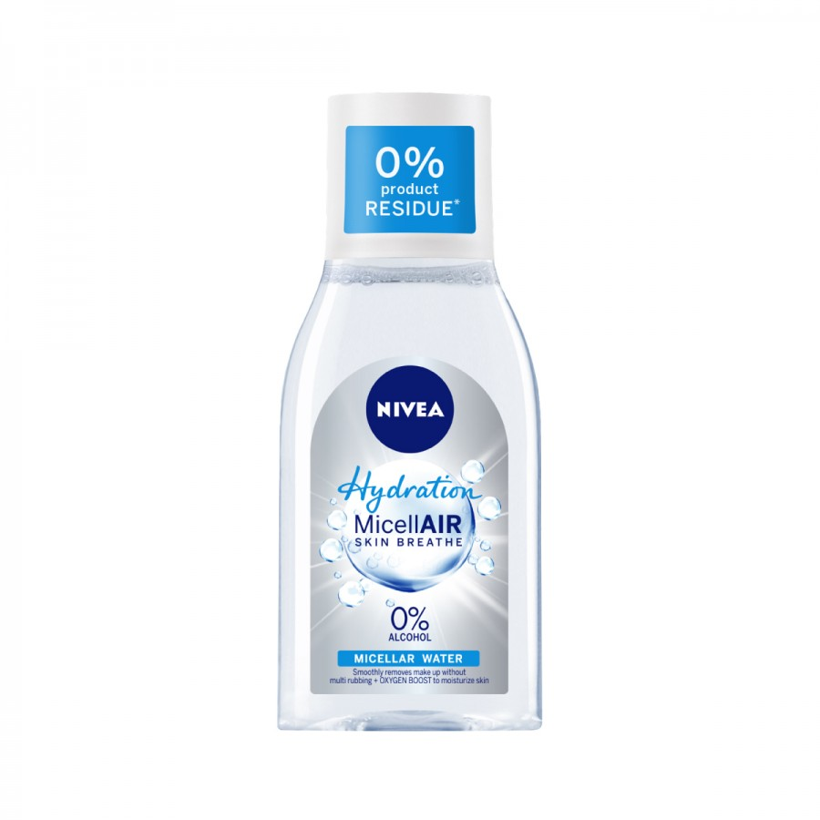 Hydration Micellair Skin Breathe