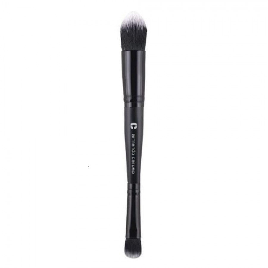 29 Duo Foundation / Concealer Brush