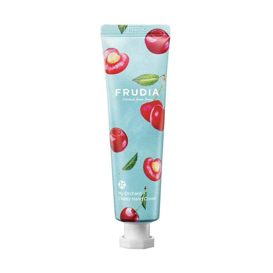My Orchard Hand Cream