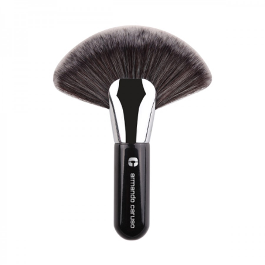 921 Deluxe Fan Brush