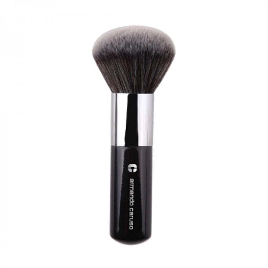 922 Powder Brush