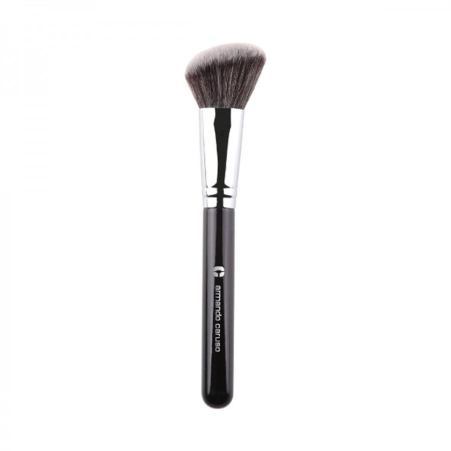 924 Angled Blush Brush