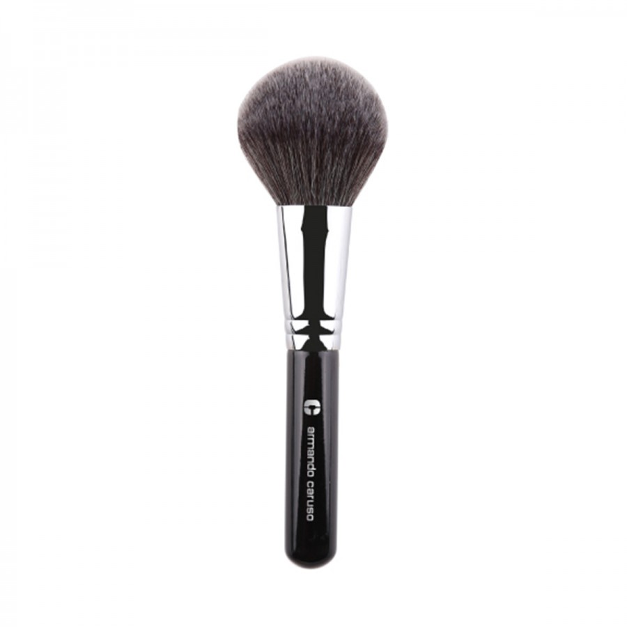 926 Flawless Face Brush