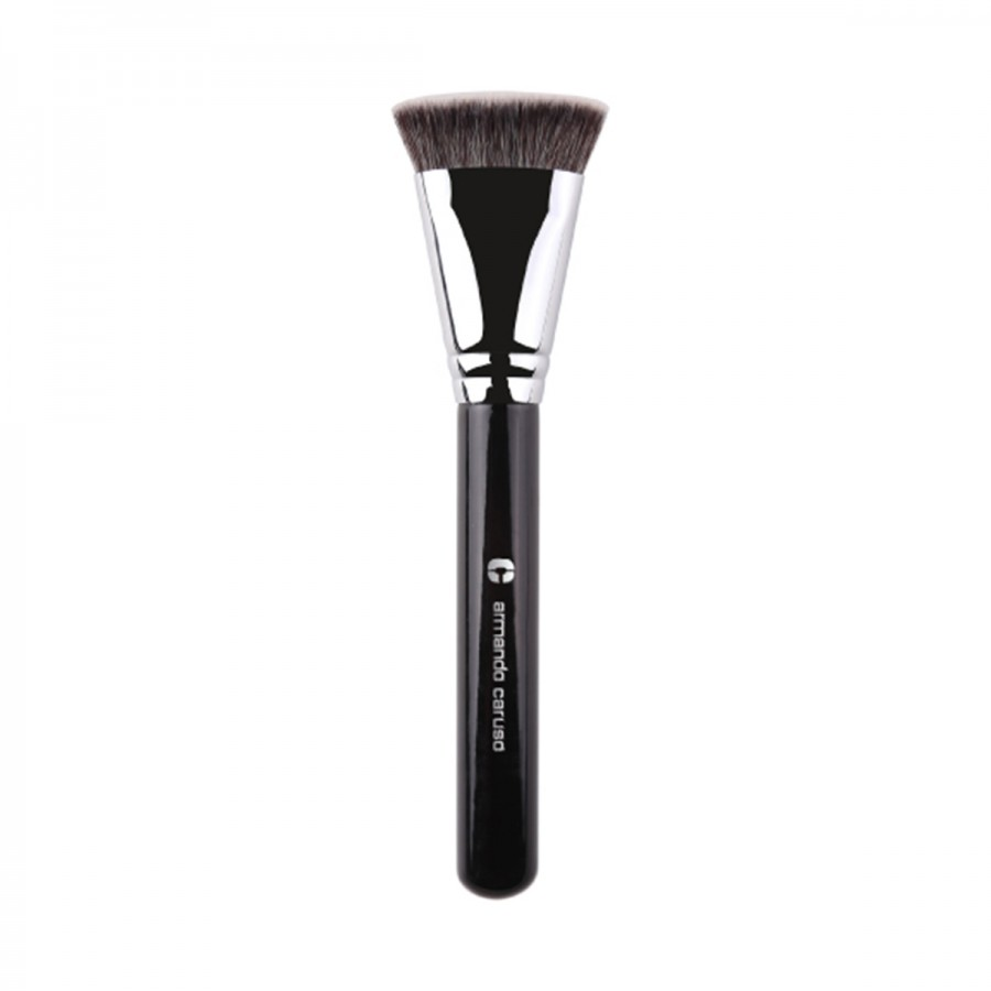 930 Square Contour Brush