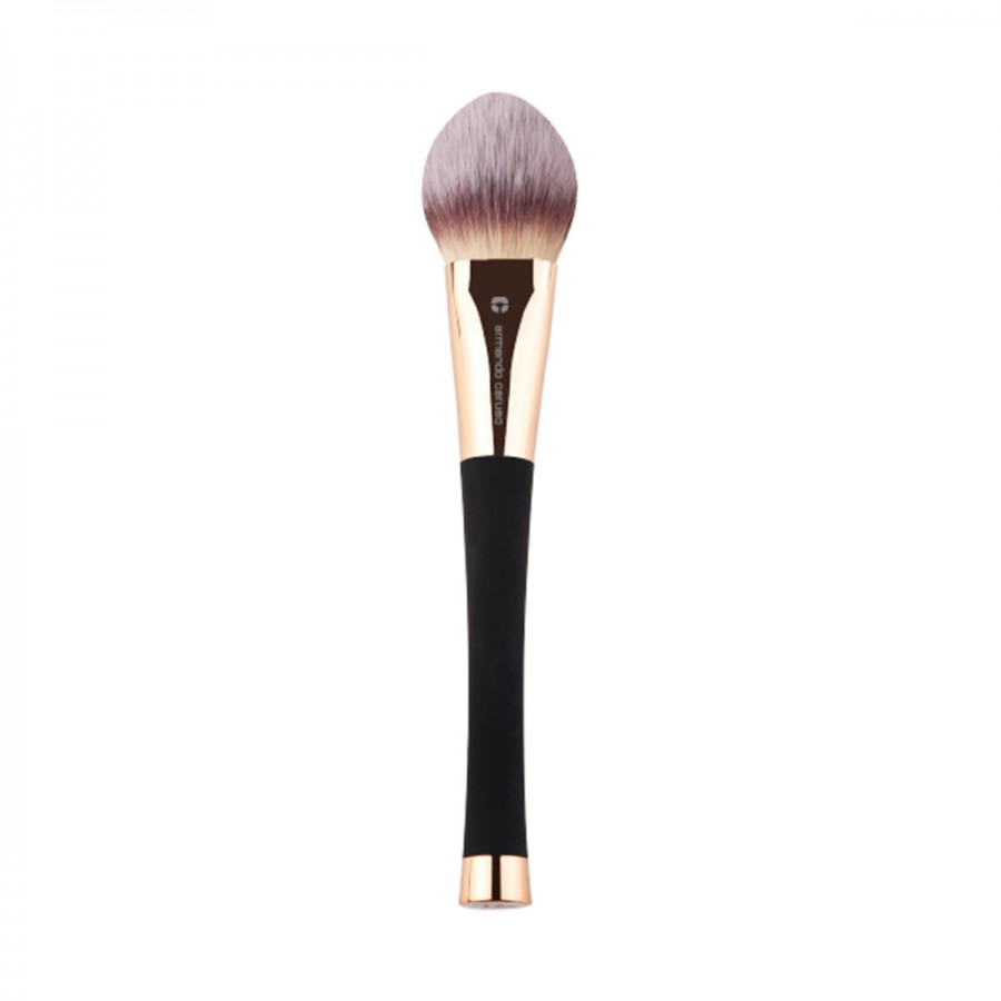 2302 Tapered Face Brush