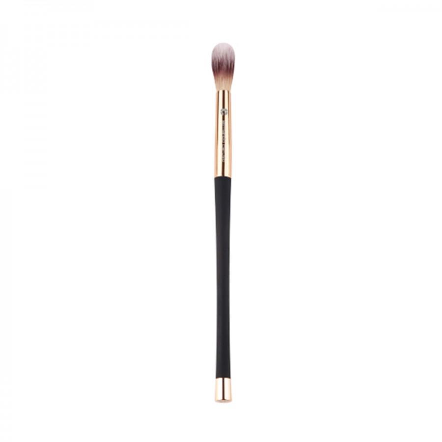 2307 Round Highlighter Brush