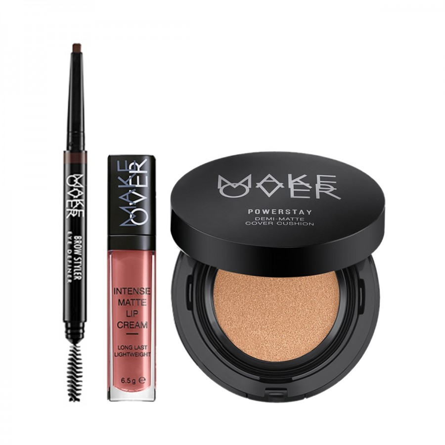 Makeup Styler Kit 2