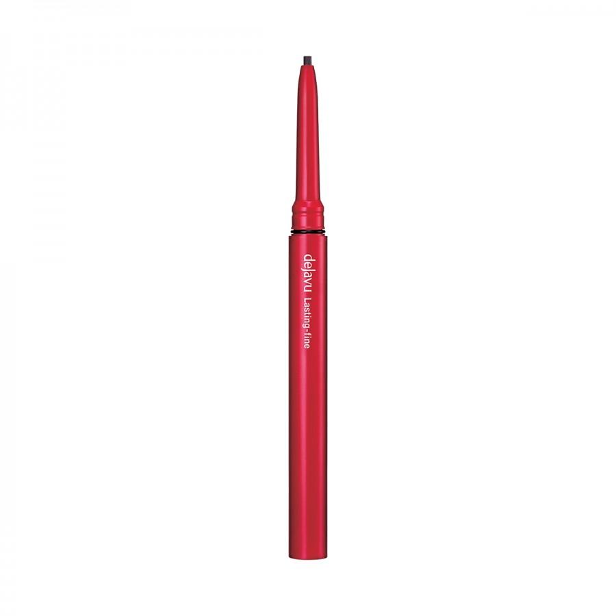Dejavu Lasting-Fine A Pencil