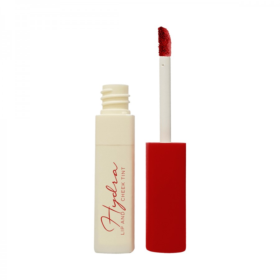 Hydra Lip And Cheek Tint