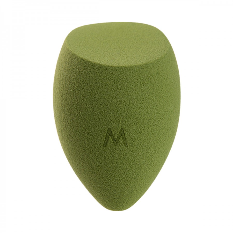 Matcha Blending Sponge