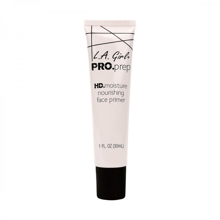 Pro Prep Color Correcting Primer Colorless