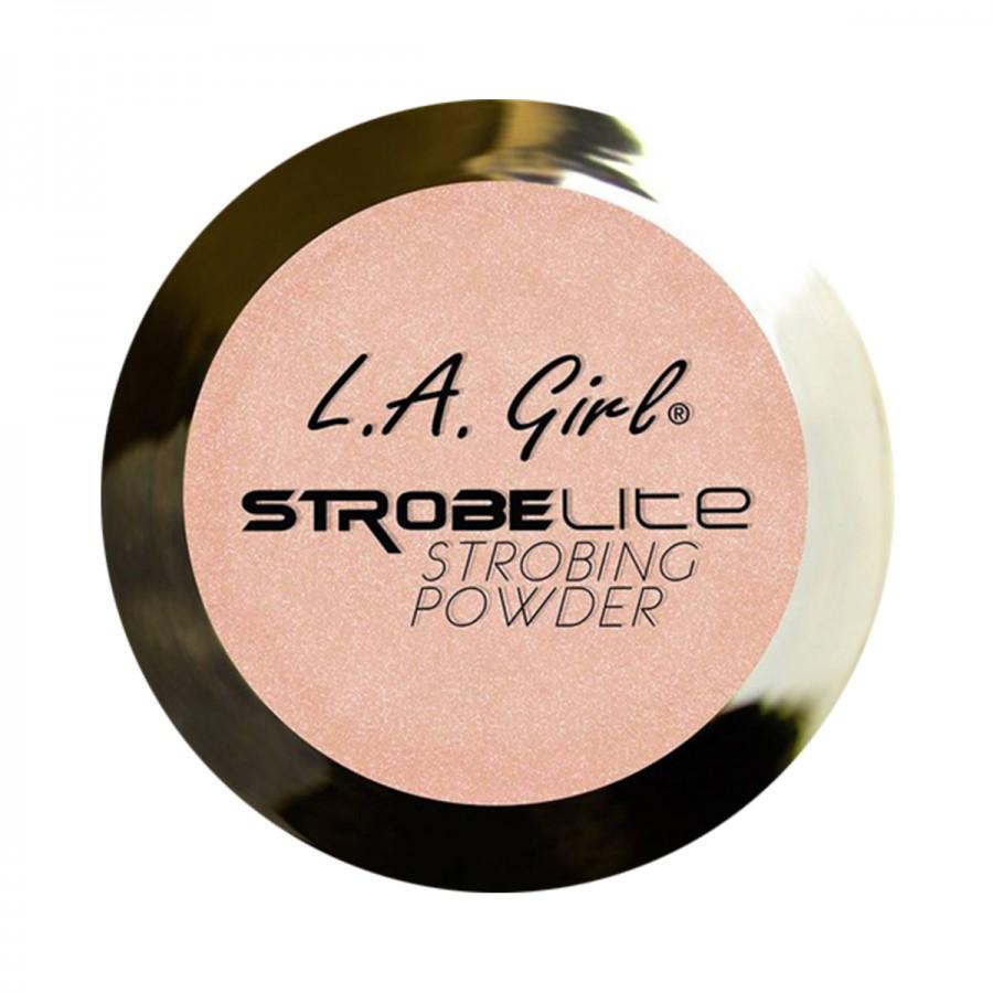 Strobing Powder