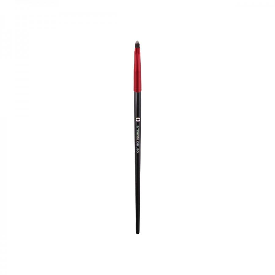 2409 Precise Concealer Brush