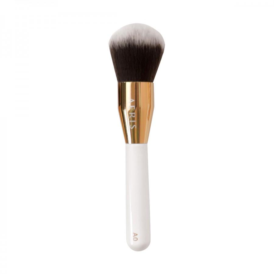 A0 – Maxi Round Powder Brush