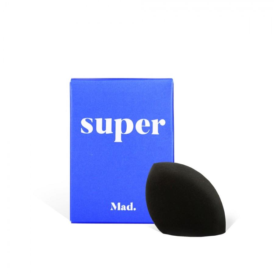 Super Better Blender