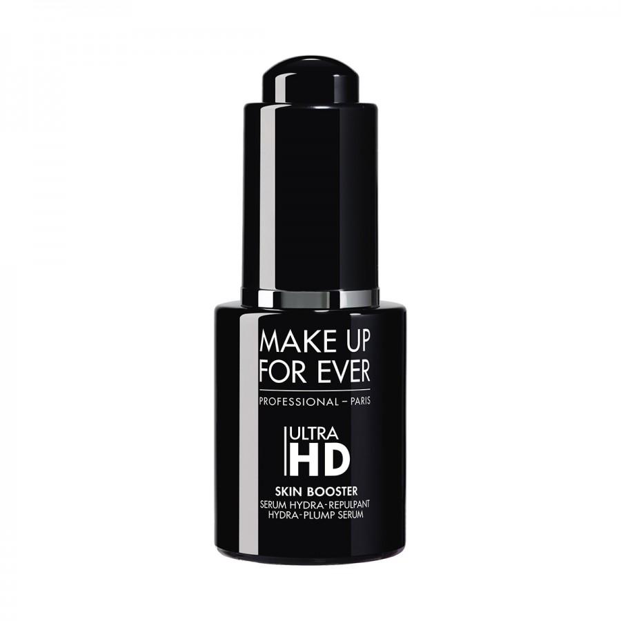 Ultra HD Skin Boost