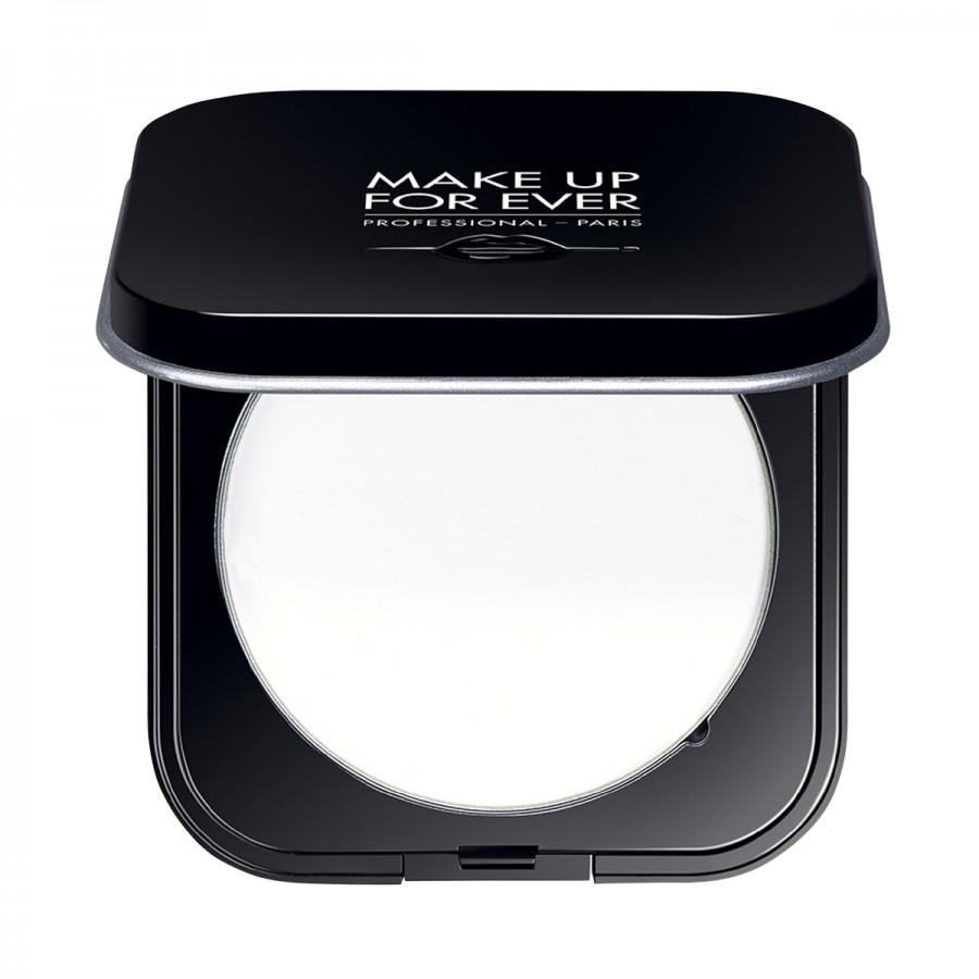 Ultra HD Compact Powder