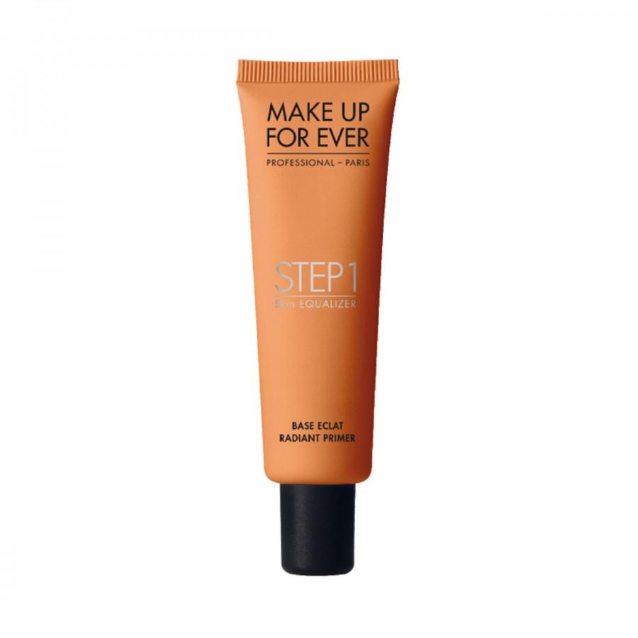 Step 1 Skin Equaliser Radiant Primer